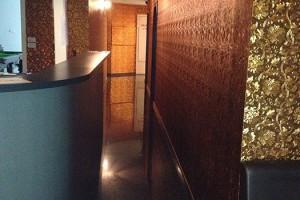 K Bar - Ktv走廊